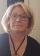 Carole 60